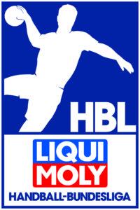 Handball - es lebe der Sport