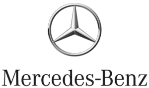 MERCEDES-BENZ SPORTPRESSE CLUB